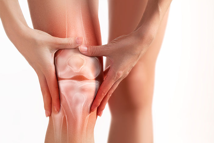 Stem Cell Treatments for Knees