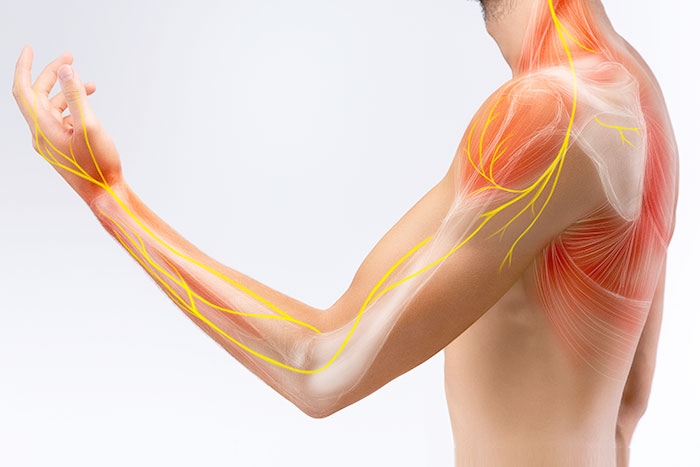 Regenerative Medicine for Tommy John Surgery
